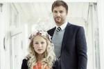 Свадьба между 12-летней девочкой из Осло и 37-летним мужчиной оказалась провокацией
