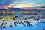 Модернизация аэропорта Хельсинки будет стоить 900 млн евро