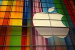 Apple инвестирует 1,9 млрд долларов в дата-центры Ирландии и Дании