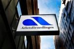 Хакеры атаковали вебсайт шведского Бюро по трудоустройству