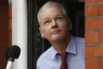 Основатель WikiLeaks слишком дорого обходится британским налогоплательщикам