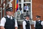 Адвокат: «Дело Джулиана Ассанжа может продолжаться бесконечно»
