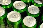 Правительство Ирландии вводит минимальную цену на алкоголь