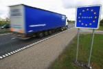 Большинство датчан хотят ужесточить пограничный контроль