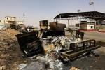 32 шведа погибли в Ираке и Сирии, сражаясь на стороне боевиков ИГИЛ