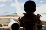 В Норвегии снизились случаи похищения детей из страны