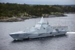 Напуганные Россией Швеция и Финляндия подпишут совместный военный пакт