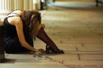 В Великобритании снижается число молодых людей, употребляющих алкоголь