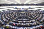 Швеция вошла в тройку стран-тяжеловесов Евросоюза