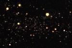 Британская миссия по изучению экзопланет обойдется в 50 млн фунтов