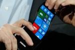 Норвежский сайт Samsung намекает на новый Galaxy S6