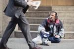 Ирландия приблизилась к США по уровню неравенства доходов населения