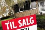 Датским заемщикам предлагаются исторически низкие ипотечные кредиты