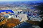 Горнодобывающие компании Швеции сокращают персонал и уменьшают инвестиции