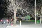 Массовое убийство в штате Миссури: семь жертв