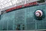 Игроки Манчестер Юнайтед оказались замешаны в секс-скандале