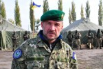 Датский чеченец погиб в бою на Украине