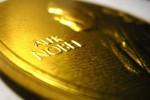 Некоторые номинанты на Нобелевскую премию могут быть исключены из списка