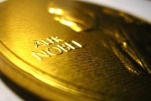 Нобелевский приз