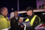 В Копенгагене произошел второй инцидент со стрельбой