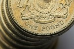 В Великобритании зафиксирован рекордно низкий уровень инфляции
