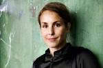 Шведская актриса раскритиковала отношение страны к индивидуальному успеху