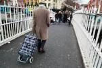 Ирландия — одно из худших мест в Европе для выхода на пенсию