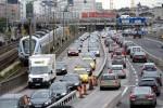 Шведы — самые ответственные водители в Европе