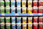 Гренландия надеется на рост импорта продукции из Исландии