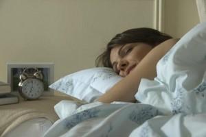 Недостаток сна напрямую связан с сердечно-сосудистыми заболеваниями, сердечными приступами, диабетом, высоким кровяного давлением и холестерином