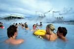 Исландия ставит национальные туристические рекорды
