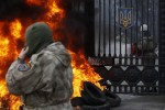 Дания направит финансовую помощь Украине