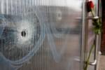 Датская полиция арестовала третьего возможного соучастника стрельбы в Копенгагене