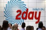 Австралийской радиостанции грозит наказание за розыгрыш, который привел к трагедии