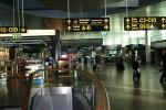 Аэропорт Копенгагена назван номером один в Северной Европе