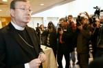 Католическая церковь Норвегии отрицает обвинения в мошенничестве