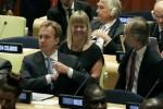Норвегия вводит санкции против Южного Судана