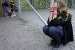 Швеция и Австрия оказались на разных полюсах по издевательствам в школах