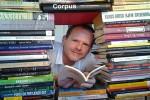 Датский профессор призывает ввести в школах просмотр порнофильмов