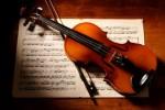 Прослушивание классической музыки положительно влияет на гены