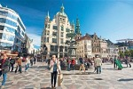 Датчане оказались среди самых неверных супругов в мире