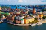 Дания стала на шаг ближе к запрету зоофилии