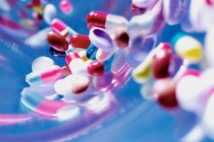 Леветирацетам входит в перечень жизненно необходимых и важнейших лекарственных препаратов