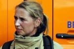 Дания проводит правовые реформы после терактов в Копенгагене