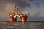 Норвегия готова увеличить поставки газа в страны ЕС