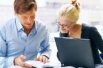 Датские женщины зарабатывают на 16,4 процента меньше мужчин