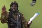 «Боко Харам» клянется в верности ИГИЛ