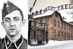 Германия обвиняет бывшего офицера СС в 3681 убийствах в Освенциме