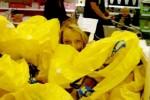ИКЕА просит посетителей «перестать играть в прятки в наших магазинах»