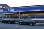 Датский супермаркет провел эксперимент с продажей насекомых